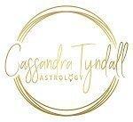 Cassandra Tyndall